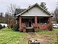 Dillsboro Road, Sylva, NC (32756734908).jpg