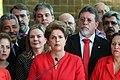 Dilma- alvorada-contra--impeachment-senado-Foto-Lula-Marques.-31.jpg
