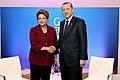 Dilma Rousseff and Recep Tayyip Erdogan1.jpg