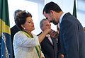 Dilma and Prince Felipe.jpg