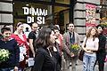 Dimmidisi MI by Stefano Bolognini15.JPG