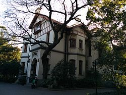 Dingxiang Garden Building No.1.jpg