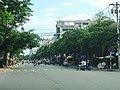 Dinh Bo Linh, p26 Saigon - panoramio.jpg