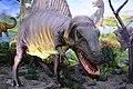 Dinosaur Corner.jpg