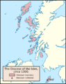 Diocese of the Isles, circa 1300 (map 1).png
