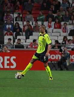 Diogo Santos Portuguese footballer
