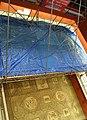 Dionysos mosaik nach kyrill 012007.jpg