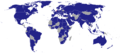 Diplomatic missions of the Netherlands.png