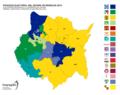 Diputados locales 2015.png