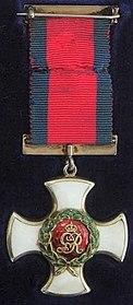 Distinguished Service Order, King George V reverse.jpg