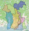 Distrikt Ronneby.jpg