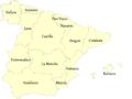 Division de espana.png