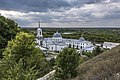 Divnogorskiy pecherniy temple.jpg