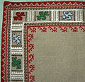 Divotino-traditional-embroidery-4.jpg