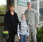 DoDDS students arrive for first day of school 130826-A-LN304-002.jpg