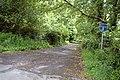 Dobroyd Road - geograph.org.uk - 1019865.jpg