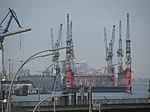 Dock 10, 2, Blohm+Voss, Steinwerder, Hamburg.jpg