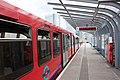 Docklands Light Railway IMG 8004.jpg