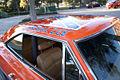 Dodge Charger 1969 RT General Lee Dukes RRoof SCSN 18Jan2014 (14583026231).jpg