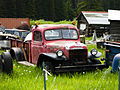 Dodge Power Wagon (3661099605).jpg