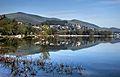 Dojran Lake 262.jpg