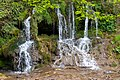 Dokuzak Waterfall 010.jpg