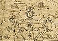 Dollardkaart 1574 cartouche.jpg