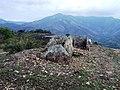 Dolmens @ Marayoor - panoramio.jpg