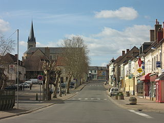Dompierre-sur-Besbre FR (march 2008).jpg