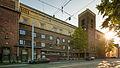 Don-Bosco-Gymnasium Essen 2013.jpg