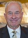 Don McKinnon 2012.jpg