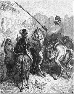 Don Quixote 15.jpg