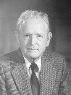 Donald Cary Williams American philosopher