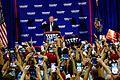 Donald Trump Rally 10-21-16 (29849628404).jpg