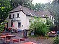 Donnersberg Gaststätte Waldhaus.jpg
