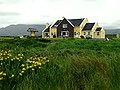 Dooneen Pier Bed and Breakfast - geograph.org.uk - 17783.jpg