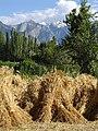 Door to Hunza Valley.jpg