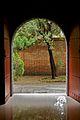 Doorway (6152278977).jpg