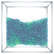 File:Doping-colloidal-bcc-crystals-—-interstitial-solids-and-meta-stable-clusters-41598 2017 12730 MOESM3 ESM.ogv