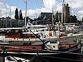 Dordrecht Nieuwe Haven 5.JPG