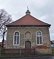 Dorfkirche Eichstädt 2018 E.jpg