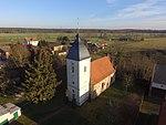 Dorfkirche Gortz.jpg