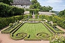 Bilder Gärten garten