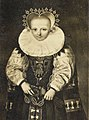 DorotheaSibylleBrandBrieg.jpg