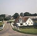 Dorp Piaam in Friesland wordt openluchtmuseum dorpsgezichten, Bestanddeelnr 254-8661.jpg