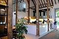 Dorst, Netherlands DSCF5077.jpg