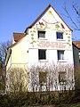 Dortmund KemminghauserStr37 DSCF1676.jpg
