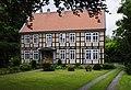 Dortmund Koeln-Berliner-Str 50 IMGP7487 smial wp.jpg