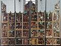 Dortmund Petrikirche Antwerpener Retabel Bildseite.jpg