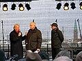 Dortmunder U Ullrich Sierau - Fritz Pleitgen - Andreas Broeckmann59322.jpg